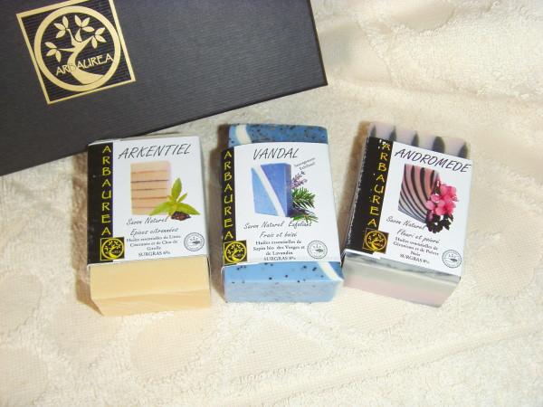 arbaurea-savons-artisanaux.JPG
