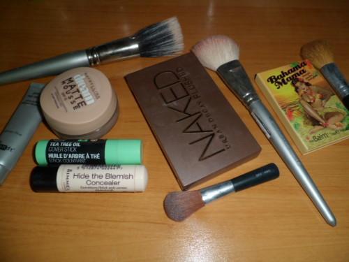 maquillage-teint.JPG