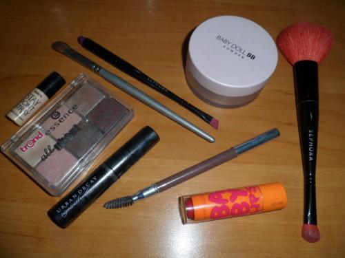 maquillage-yeux-bouche.JPG
