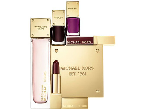 michael-kors-makeup.jpg