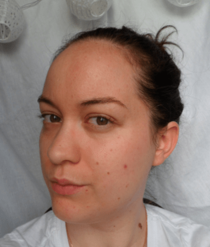 photo-sans-maquillage.png