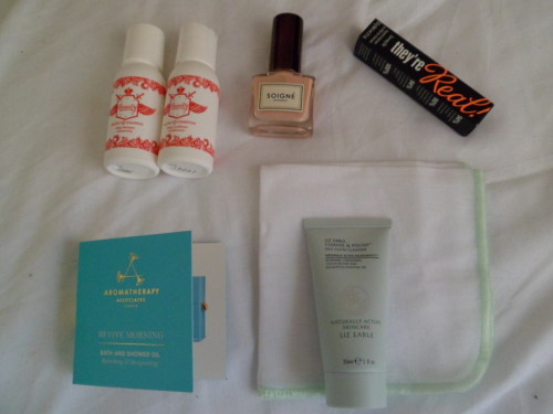 product-birchbox-may.JPG