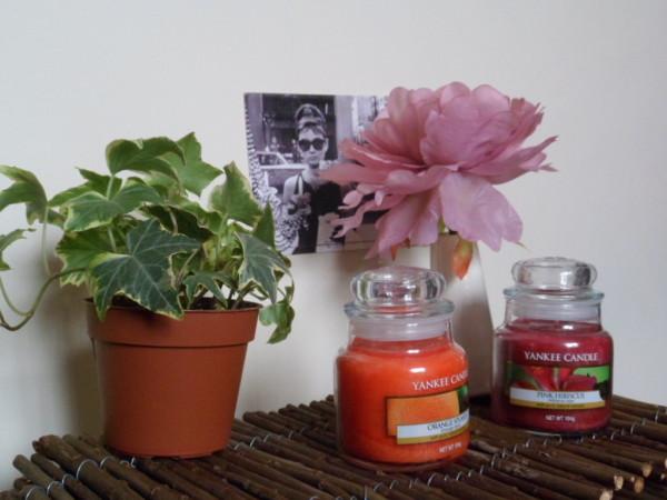 candles-yankee.JPG