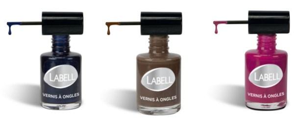 lot-vernis-labell.jpg