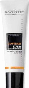 novexpert-exfoliant.jpg