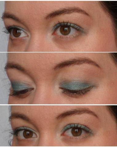 yeux-allez-les-bleus.JPG