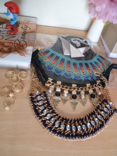 bijoux-topshop-primark.JPG