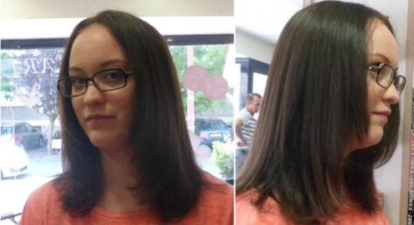 familyart-coiffure--2-.JPG