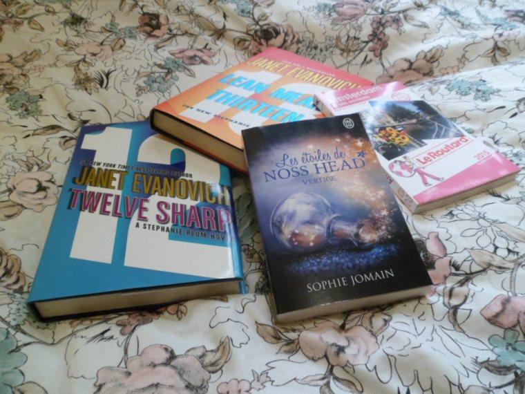 livres amazon