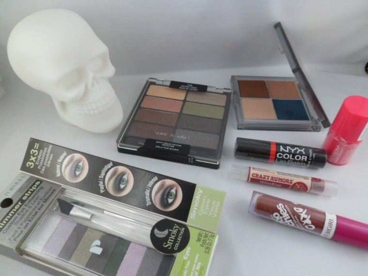 all cosmetics wholesale