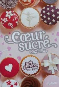 coeur sucre