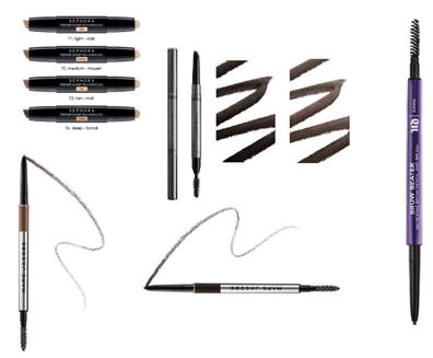 nouveauté crayon sephora