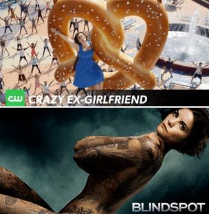 crazy ex girlfriend blindspot