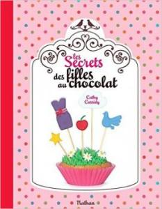 secrets-filles-chocolat