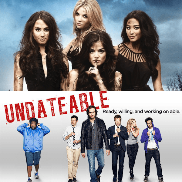 pll-undateable