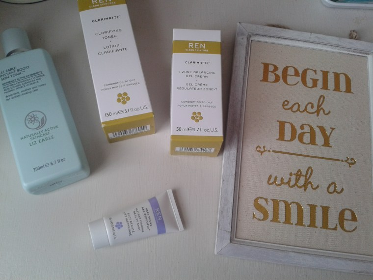 birchbox beauty