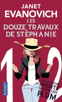 douze-travaux-de-stephanie