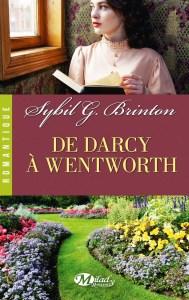 darcy-wentworth