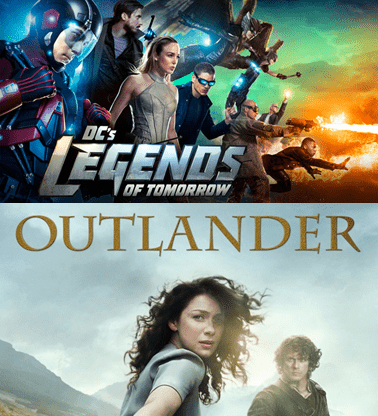 legends-tomorrow-outlander