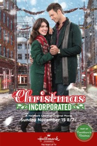 christmas-incorporated
