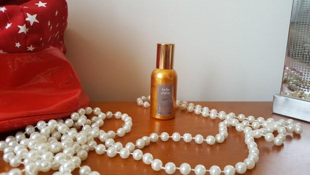 parfum-belle-cherie-fragonard