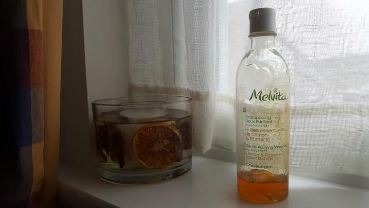 shampooing-melvita