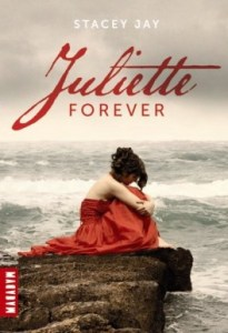 juliette-forever