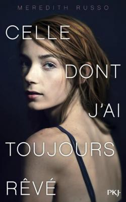 Celle-Dont-J-Ai-Toujours-Reve