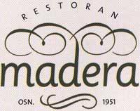 madera_logo