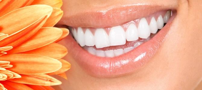 Koliko je važna oralna higijena?