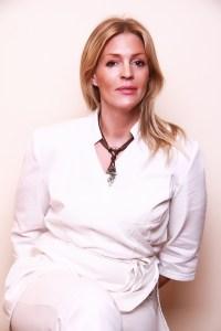 Dr spec. Tamara Kostic