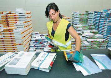 Μέχρι το τέλος του μήνα τα βιβλία στα σχολεία