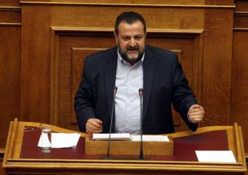 Η αναξιοπιστία του κ. Τσίπρα και οι ευθύνες χωρίς υπεύθυνους