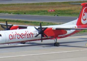 Αναστάτωση σε πτήση προς Κρήτη από μεθυσμένο επιβάτη