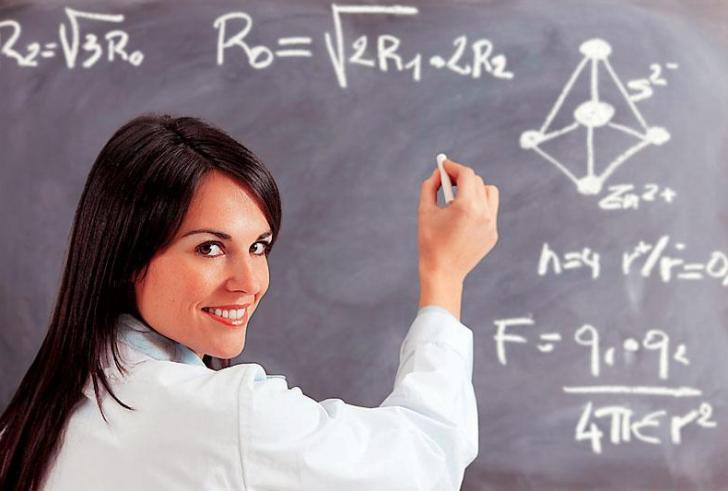 Αύξηση ωραρίου των εκπαιδευτικών ζήτησαν οι θεσμοί