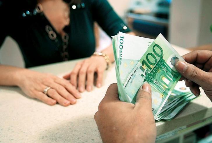 Πότε πληρώνονται ΚΕΑ και προνοιακά επιδόματα