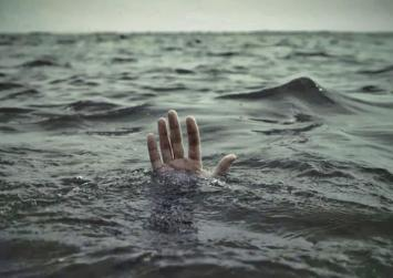 Ηράκλειο: Βρέθηκε νεκρός ο 35χρονος αγνοούμενος στην θάλασσα
