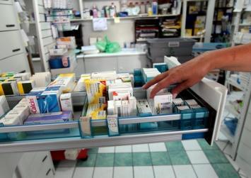 Έρχεται το delivery των ακριβών φαρμάκων σε ασθενείς με σοβαρές παθήσεις
