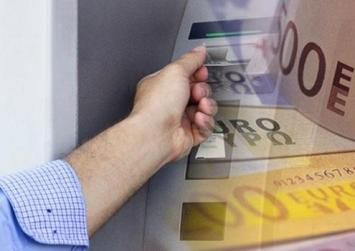 Πιθανή η χαλάρωση των capital controls την ερχόμενη εβδομάδα