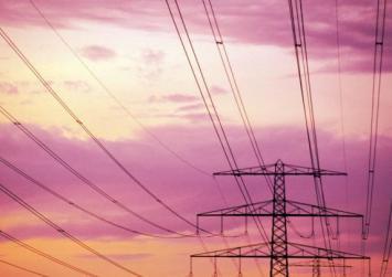 """Η ΡΑΕ """"ποντίζει"""" το καλώδιο ρεύματος για την Κρήτη"""