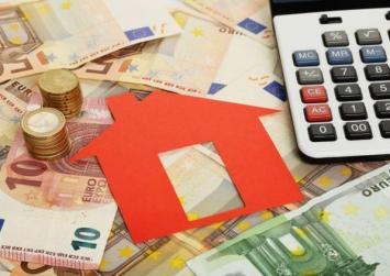 Δύο γραφεία ενημέρωσης δανειοληπτών στην Κρήτη