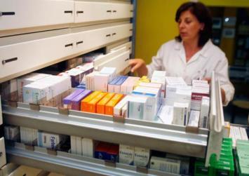 Από σήμερα δωρεάν διάθεση φαρμάκων σε ανασφάλιστους & οικονομικά αδύναμους