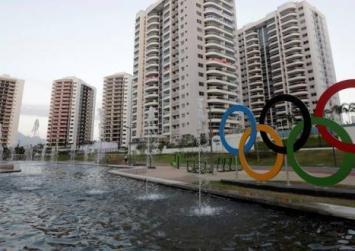 Βιασμός μέσα στο Ολυμπιακό Πάρκο του Ρίο λίγες μέρες πριν την έναρξη των αγώνων