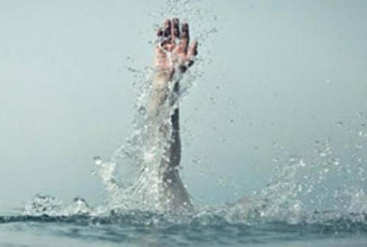 Ακόμη ένας άνδρας άφησε την τελευταία του πνοή σε θάλασσα της Κρήτης