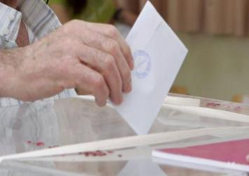 Εκλογές στον Ενιαίο Αγροτικό Σύλλογο Ιεράπετρας