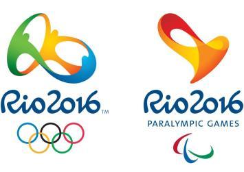 Στο Ρίο βρίσκεται εδώ και λίγες ώρες η Παραολυμπιακή Φλόγα