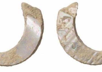 Ανακαλύφθηκαν τα αρχαιότερα αγκίστρια ψαρέματος στον κόσμο