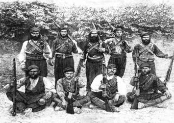 24 Σεπτεμβρίου του 1908 – Όταν η Κρήτη κήρυξε την ένωσή της με την Ελλάδα