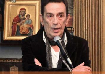 Πέθανε ο δημοσιογράφος Γιώργος Γεωργιάδης