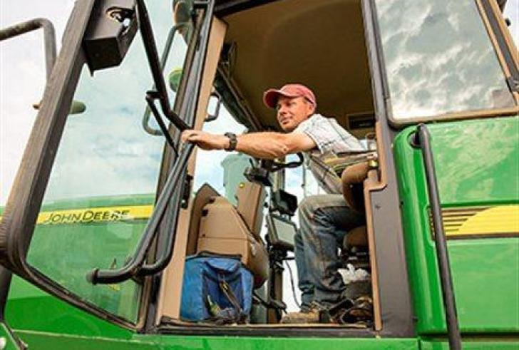Δεκέμβρη πληρωμή για 2.500 αγρότες που έκοψε ο έλεγχος